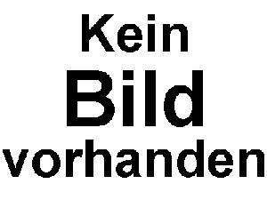 Singlebrse Region Oberwlz Stadt, Sexinserate Maria
